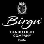 Birgu Candlelight