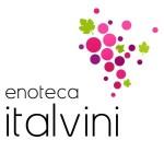 Italvini