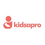 Kidsapro