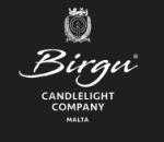 Birgu Candlelight Company