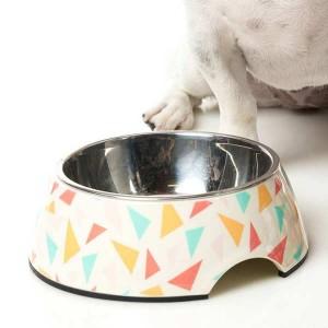 FuzzYard Dog Bowl - FAB - Large