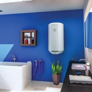 Atlantic Water Heater O'Pro+ - Horizontal - 100lt
