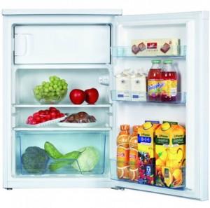 Finlux Mini Fridge with Freezer 117lt