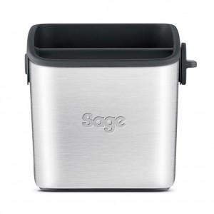 SAGE - The Knock Box Mini
