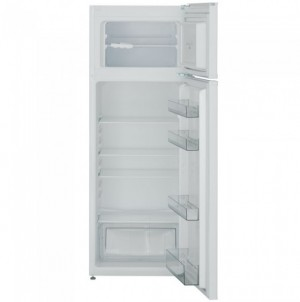 Finlux Fridge Top Freezer 226L A+ GN2601FLN
