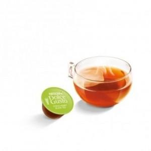 Nescafe Dolce Gusto Citrus Honey Black Tea Pods (x16)
