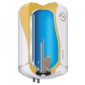 Atlantic Water Heater Ego - Vertical - 50lt