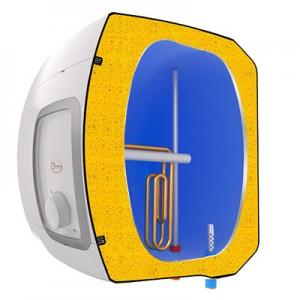 Atlantic Water Heater Ondeo - Under Sink - 10lt