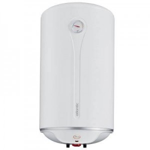Atlantic Water Heater O'Pro+ - Horizontal - 50lt