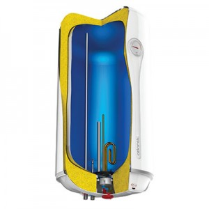 Atlantic Water Heater O'Pro+ - Vertical - 30lt - Thin