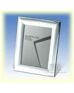"4"" X 6"" Photo Frame Design-34-6R"