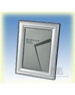 """4"""" X 6""""Photo Frame 28ASS80"""