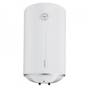 Atlantic Water Heater Ego - Vertical/Round - 30lt