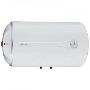 Atlantic Water Heater O'Pro+ - Horizontal - 80lt