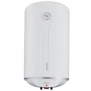 Atlantic Water Heater O'Pro+ - Vertical - 80lt