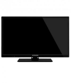 "Atron 24"" LED TV 200Hz 12V - AT24-2001-12V"