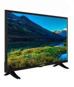 "Atron 32"" LED TV 200Hz - AT32-2001D"
