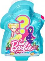 Barbie Dreamtopia Surprise Mermaid Doll Blind Pack