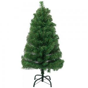 Classic Christmas tree (1.5m / 5')