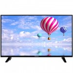 "Finlux 39"" HD Ready - 39FHC4500"
