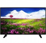 "Finlux 43"" Full HD Smart WiFi - 43FFE5000"