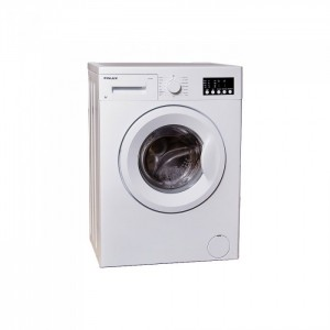 Finlux Washing Machine 8kg 1200RPM A+++ GD1254CF