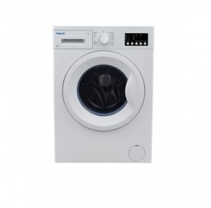 Finlux Washing Machine GD1049CF 7kg 1000RPM A+++