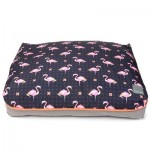 FuzzYard Big Dreamer Pillow - Fabmingo - Medium