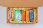 Healthy Snacks Mini Box