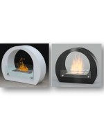 Home Right Outdoor Fireplace - NX001
