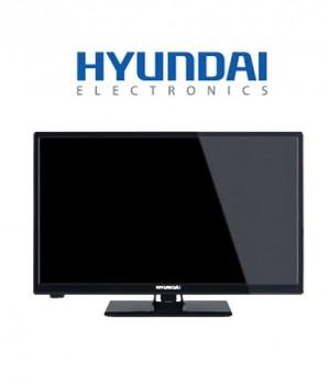 Hyundai 28″ LED TV 200Hz - 28HYN2812