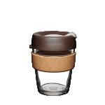 KeepCup Almond Brew Cork