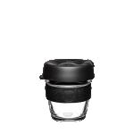 KeepCup Brew Black