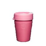 KeepCup Thermal Saskatoon Pink