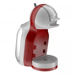 Krups Dolce Gusto MINI ME Red/Grey