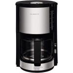 Krups Pro-Aroma Plus Coffee Maker KM3210