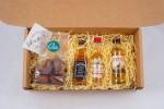 Miniature Whiskey Mini Box