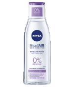Nivea Daily Essentials Cleansing Milk (200ml)