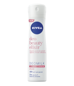 Nivea Deo Beauty Elixir Sensitive Spray 150ml