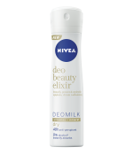 Nivea Deo Beauty Elixir Spray 150ml