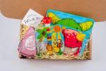 Nom Nom Kids Mini Box