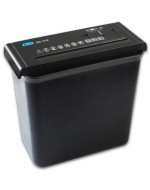 Paper Shredder – SC-518