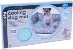 Petface Cooling Mat Dog 40cm x 50cm