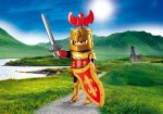 Playmobil Knight (70028)