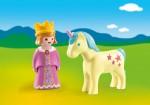 Playmobil Princess with Unicorn (70127)