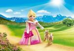 Playmobil Princess (70029)