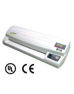 Pouch Laminating Machine – SG-330S
