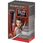Remington Beard Boss Styler Cordless MB4125