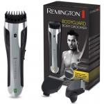 Remington Bodyguard Body Hair Trimmer