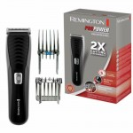 Remington Cordless Power Series Haircut & Beard Trimmer 4000 (HC7110)